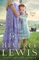 The Guardian - Home to Hickory Hollow (Paperback)