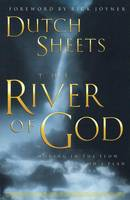 The River of God (Paperback)