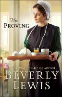 The Proving (Paperback)