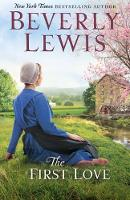 The First Love (Paperback)