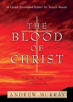 The Blood of Christ (Paperback)