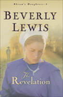 The Revelation - Abram's Daughters Book 5 (Paperback)