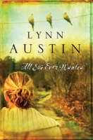 All She Ever Wanted (Paperback)
