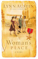 A Woman's Place: A Novel (Paperback)