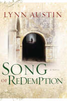 Song of Redemption - Chronicles of the Kings 2 (Paperback)
