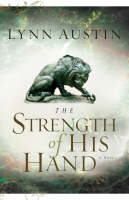 The Strength of His Hand - Chronicles of the Kings 3 (Paperback)