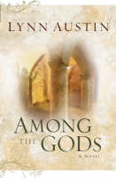 Among the Gods - Chronicles of the Kings 5 (Paperback)