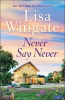 Never Say Never (Paperback)