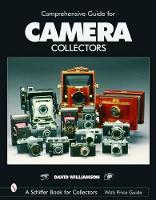 Comprehensive Guide for Camera Collectors (Hardback)