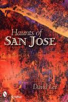 Haunts of San Je (Paperback)