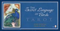 Secret Language of Birds Tarot (Paperback)