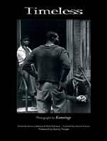 Timeless: Photographs by Kamoinge (Hardback)