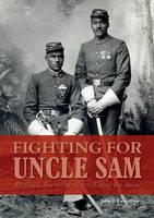 Fighting for Uncle Sam (Hardback)