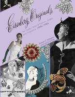 Eisenberg Originals: The Golden Years of Fashion, Jewelry, and Fragrance, 1920s -1950s (Hardback)
