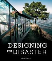 Designing for Disaster: Domestic Architecture in the Era of Climate Change