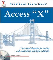 Access 2003 2003