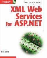 XML Web Services with ASP.NET (Paperback)