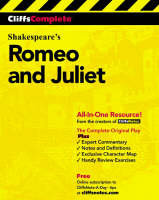 Romeo and Juliet: Complete Study Edition