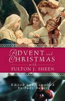Advent and Christmas with Fulton J.Sheen (Paperback)
