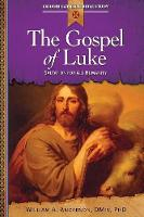 The Gospel of Luke: Salvation for All Humanity (Paperback)