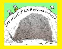 Wuggly Ump the A142 (Hardback)