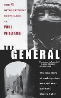 The General: Irish Mob Boss (Paperback)