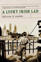 A Lucky Irish Lad (Paperback)