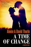A Time of Change (Paperback)