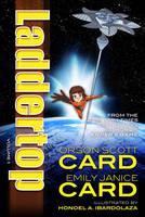 Laddertop: Vol. 1 (Paperback)