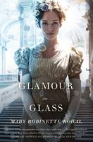 Glamour in Glass (Hardback)