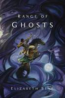 Range of Ghosts (Hardback)
