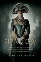 Delia's Shadow (Paperback)