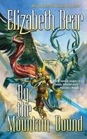 By the Mountain Bound - Edda of Burdens, 2 (Paperback)