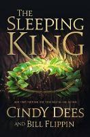 The Sleeping King (Hardback)