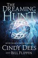 The Dreaming Hunt (Hardback)