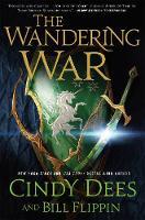 The Wandering War (Hardback)