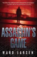 Assassin's Game (Hardback)
