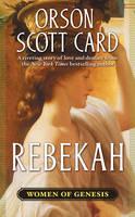 Rebekah (Paperback)