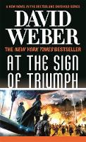 At the Sign of Triumph (Paperback)