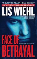 Face of Betrayal (Paperback)