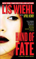 Hand of Fate (Paperback)