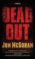 Deadout (Paperback)