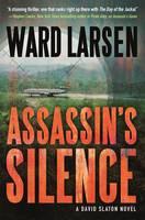 Assassin's Silence (Hardback)