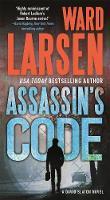 Assassin's Code: A David Slaton Novel - David Slaton (Paperback)