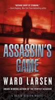 Assassin's Game (Paperback)