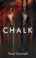 Chalk: A Novel (Paperback)
