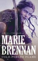 Cold-Forged Flame - Cold-Forged Flame (Paperback)
