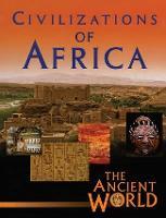 The Ancient World (Hardback)