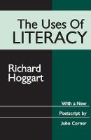 The Uses of Literacy (Paperback)