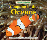 Counting in the Oceans